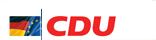 CDU HD-Altstadt/Schlierbach Logo